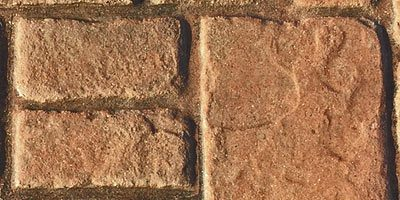 tips for better texture on stamped concrete - Stamped concrete can be a beautiful addition to any property. However, poorly textured concrete can be an eyesore for the owner and a headache for the contractor.